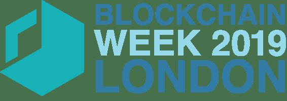 london blockchain