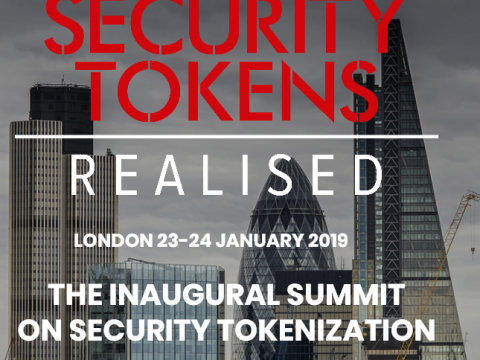 london blockchain