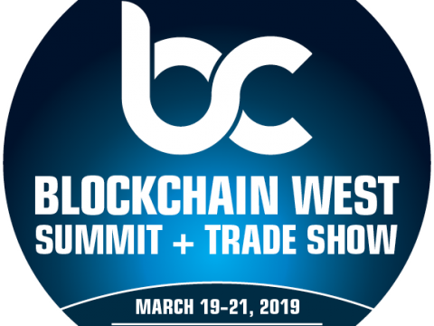 Blockchain West 2019