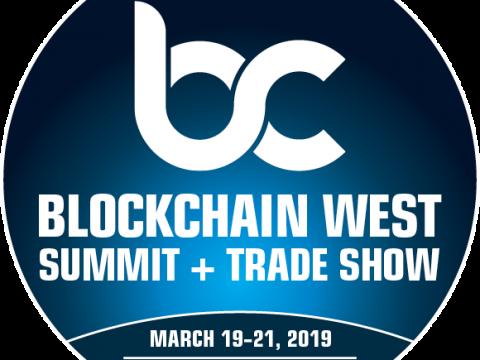 Blockchain West 2019
