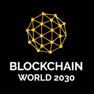 BlockchainWorld 2030