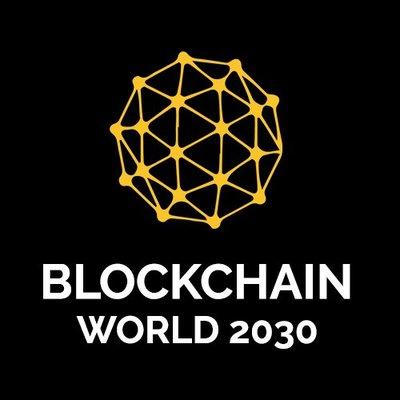 BlockchainWorld 2030
