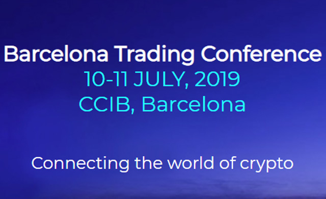 Barcelona Trading Conference: