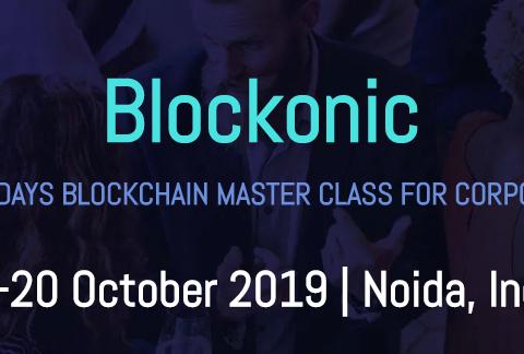 Ednerds - A blockchain education company