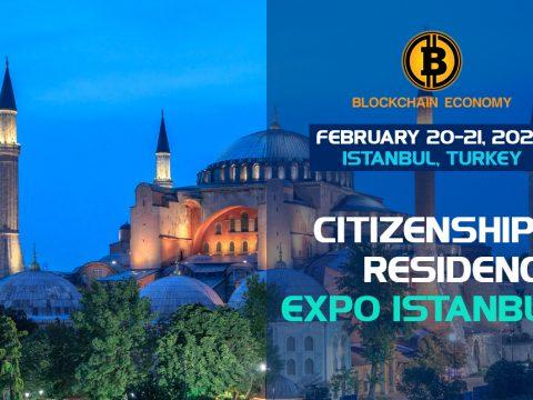 Citizenship through Investment and Global Citizenship