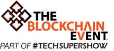 The Blockchain Event