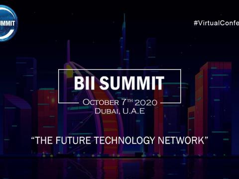 BII Summit